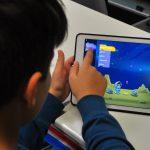 """Digitaler Elternabend zum Thema """"Datenschutz"""""""